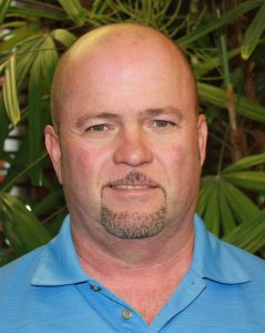 Richard Commo to head Reynolds Restoration Services' Emergency Services