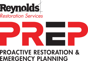 Reynolds Restorations Services Prep Launch - Proactive Restoration & Emergency Planning