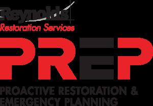 Reynolds Restorations Services Prep Launch - Proactive Restoration & Emergency Planning