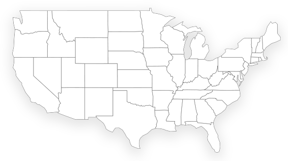 reynolds restoration service map