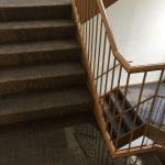 chesterbrook academy restoration