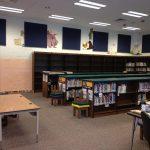 upper dauphin area elementary
