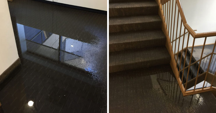 before after chesterbrook academy