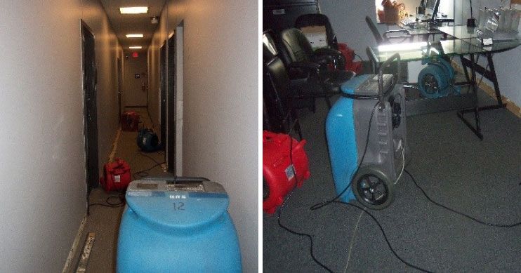 before after property management inc