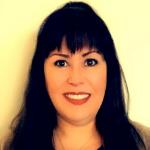 Julie Strong, Controller