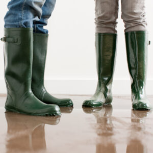 How to Prepare Your Home for a Flood